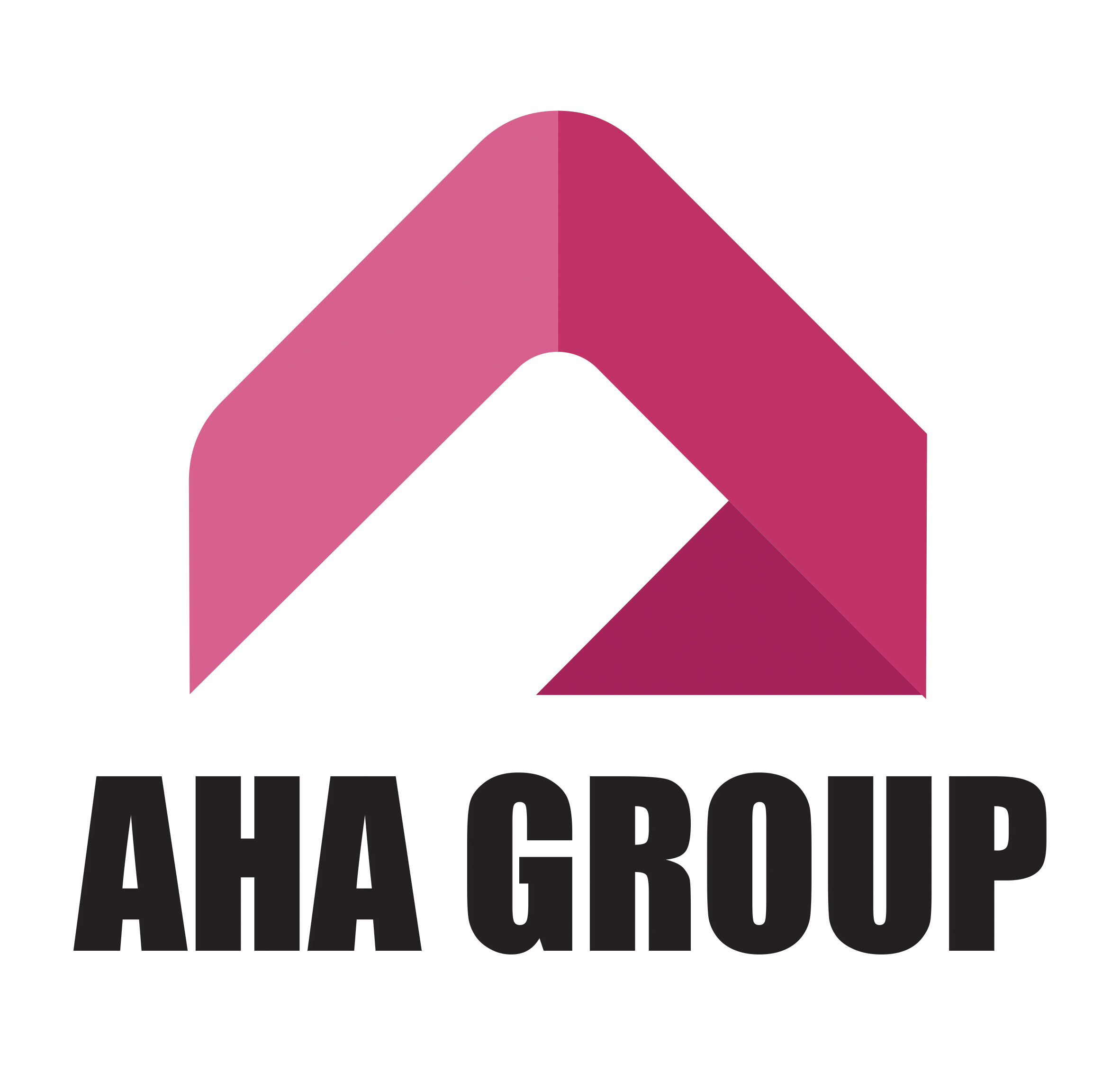 AHAGROUP